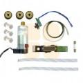 DIGIPRINT SolJet Pro II V SC-545ex Spare Parts Kit Essentials - DP part: PSKROSC001