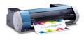 ROLAND VersaStudio BN-20 Desktop Printer/Cutter
