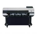 Canon imagePROGRAF iPF830 44in Printer