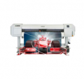 """Mutoh ValueJET 1624X 64"""" Wrap EXPRESS Package"""
