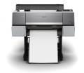 EPSON SureColor P7000 24in Standard Edition Printer