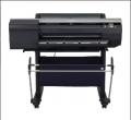 Canon imagePROGRAF iPF6400 24in Printer