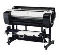 Canon imagePROGRAF iPF780 36in Printer