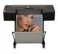 HP DesignJet Z2100 44in non-Post Script Photo Printer